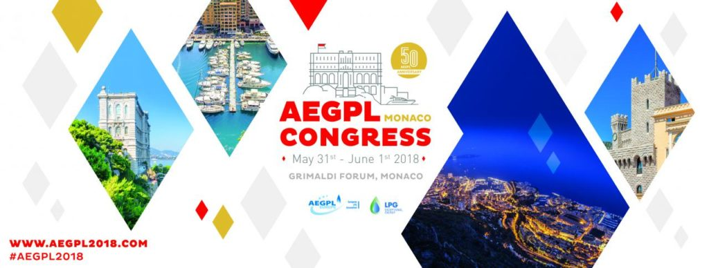 AEGPLCONGRESS_2018_banner