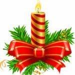 candela_di_natal_4ed8f97a18497