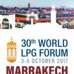 world-lpg-forum_2017
