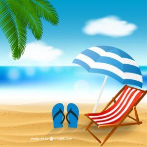 beach-con-una-sedia-a-sdraio_23-2147508021