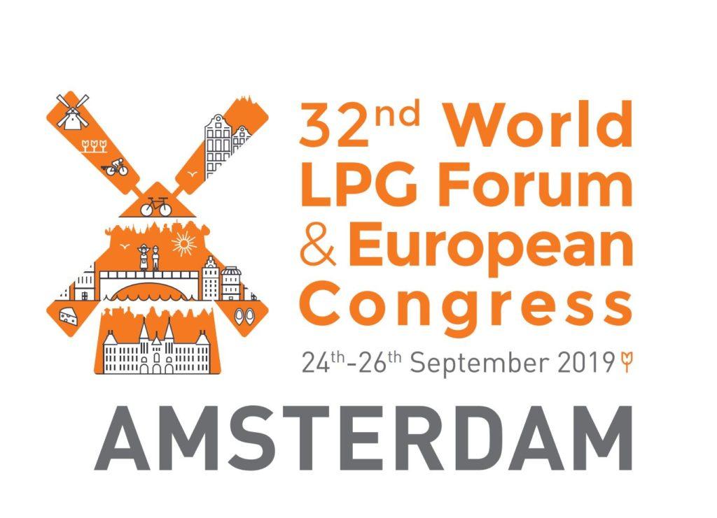 logo_LPG-forum