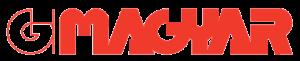 logo_g-magyar