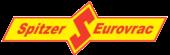 logo_spitzer