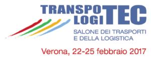 TRANSPOTEC 2017